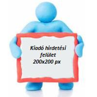hirdetes2015