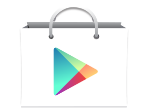 google-play-store-4-5-10